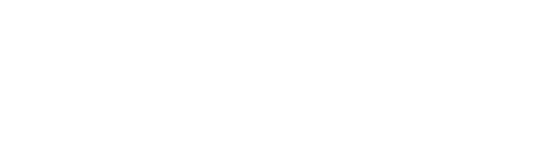 DAFIRA D.O.O.